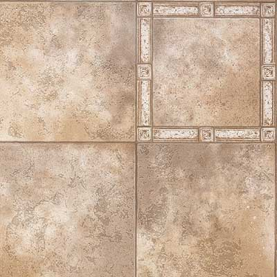 Tarkett Style Brite NT - Taramina 12 Canyon Clay 80036