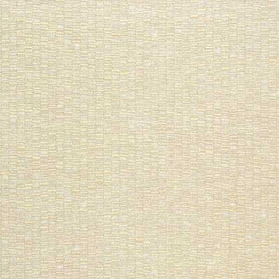 Tarkett Fiber Floors Textures - Organza Rich Creams 18003