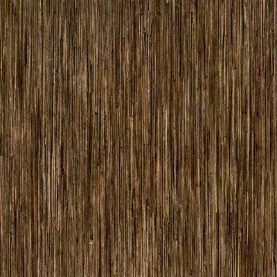 Tarkett Fiber Floors Textures - Seagrass Thai Style 18022