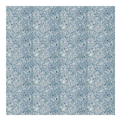 Tarkett Vinyl Composition Tile - Stoneworks 3010 3010