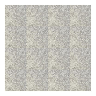 Tarkett Vinyl Composition Tile - Stoneworks 3011 3011