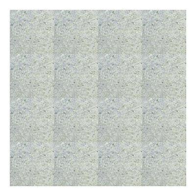 Tarkett Vinyl Composition Tile - Stoneworks 3012 3012
