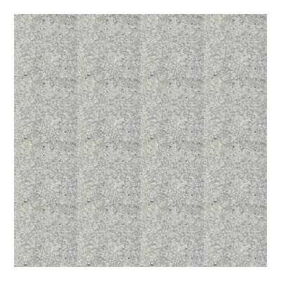 Tarkett Vinyl Composition Tile - Stoneworks 3014 3014