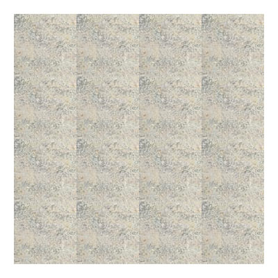Tarkett Vinyl Composition Tile - Stoneworks 3016 3016