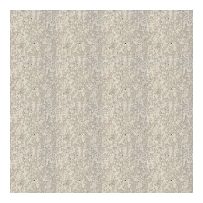 Tarkett Vinyl Composition Tile - Stoneworks 3017 3017