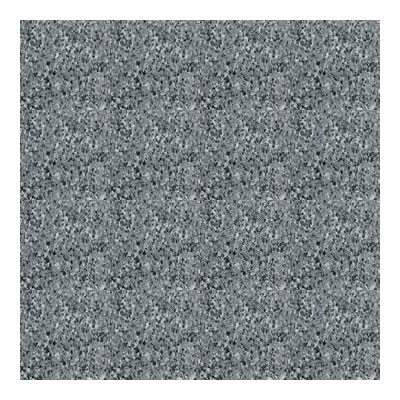 Tarkett Vinyl Composition Tile - Stoneworks 3018 3018