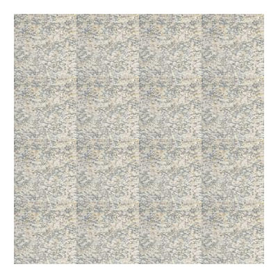 Tarkett Vinyl Composition Tile - Stoneworks 3027 3027