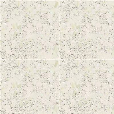 Tarkett Vinyl Composition Tile - Stoneworks 3028 3028