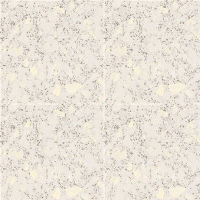 Tarkett Vinyl Composition Tile - Stoneworks 3029 3029