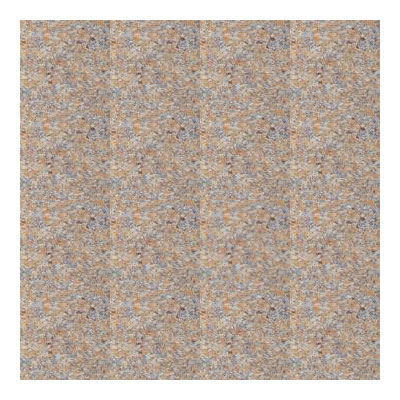 Tarkett Vinyl Composition Tile - Stoneworks 3036 3036