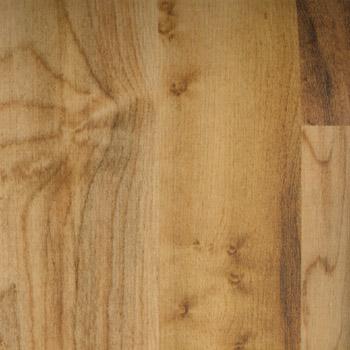 Laminate Flooring Rustic Barn Laminate Flooring