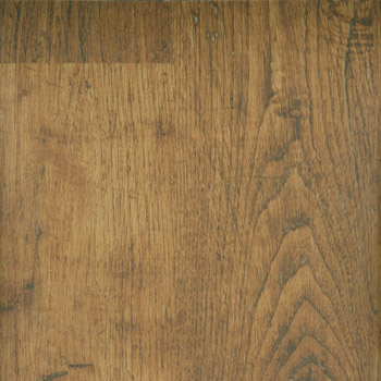 Karndean Luxury Vinyl Flooring Review Karndean