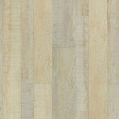US Floors COREtec Plus Design Accolade Oak