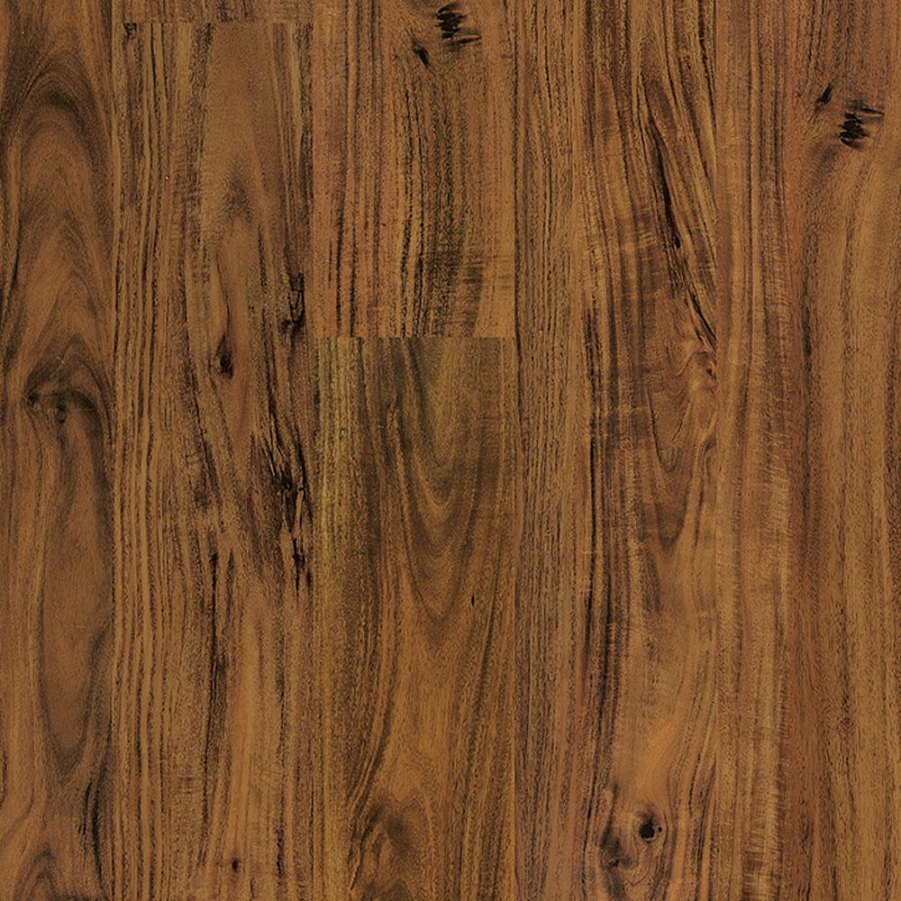 Us Floors Coretec One 6 X 48 Alice Springs Acacia
