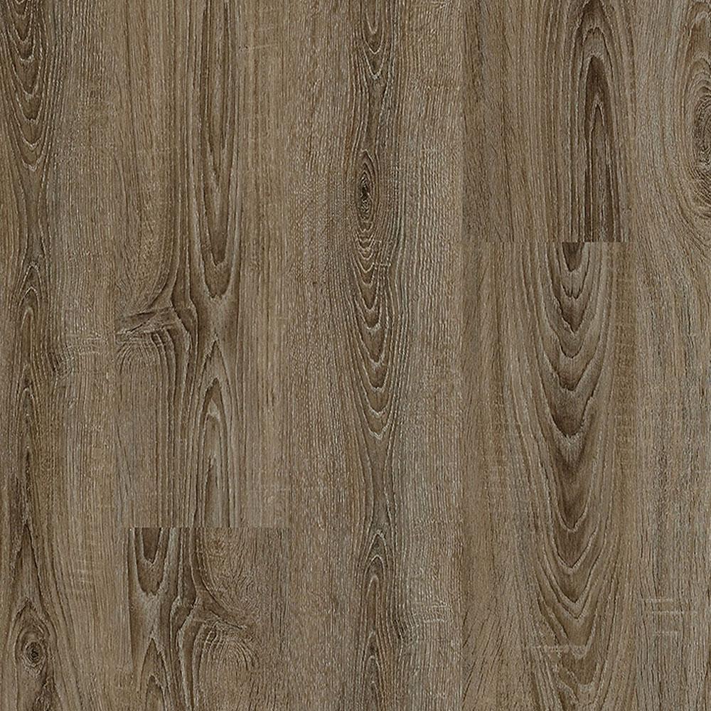 Us Floors Coretec One 6 X 48 Alpine Ash