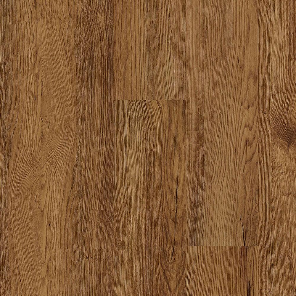 Us Floors Coretec One 6 X 48 Crown Mill Oak