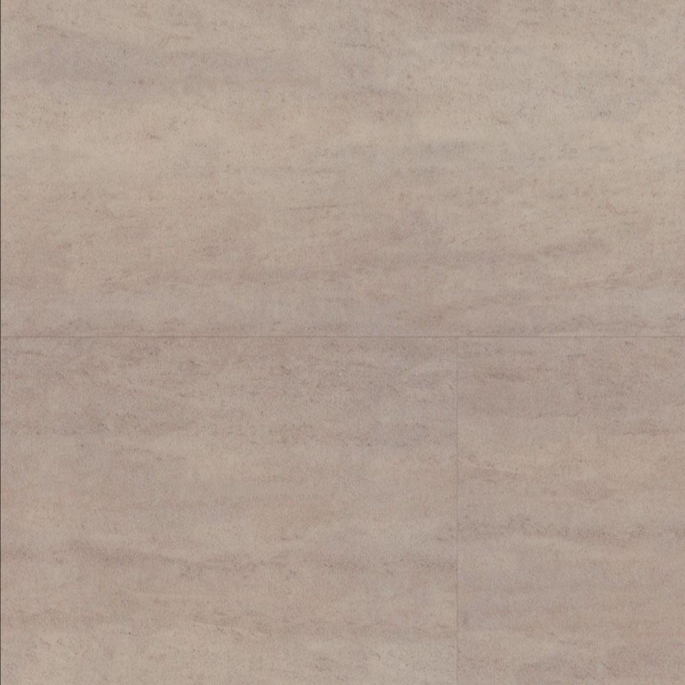 Us Floors Coretec Plus 12 X 24 Ankara Travertine