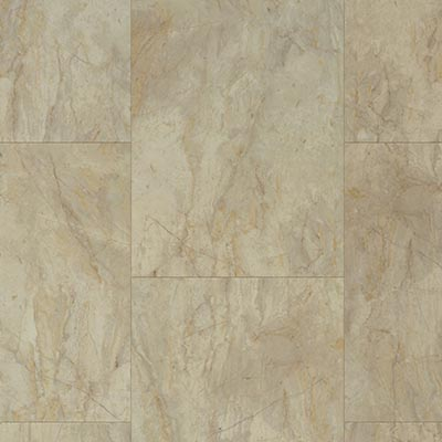 US Floors COREtec Plus 18 x 24 Antique Marble 50LVT1802