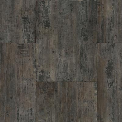 US Floors COREtec Plus 18 x 24 Petrified Forest 50LVT1801