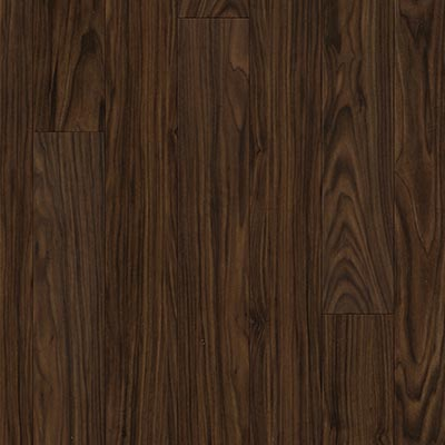US Floors COREtec Plus 5 Black Walnut 50LVP503