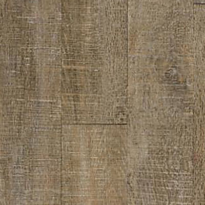 US Floors COREtec Plus 5 Boardwalk Oak 50LVP206