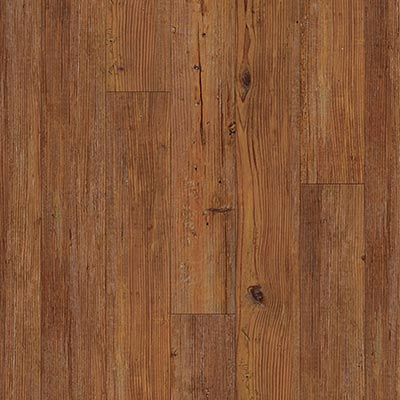 US Floors COREtec Plus 5 Carolina Pine 50LVP501