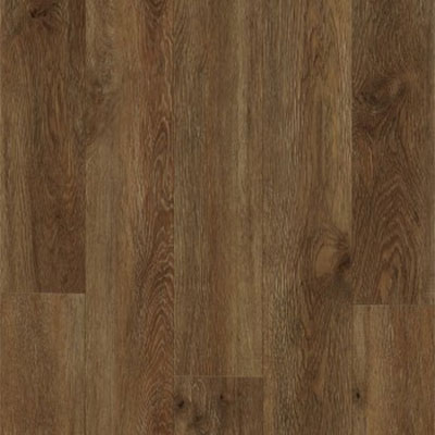 US Floors COREtec Plus 5 Clear Lake Oak 50LVP504