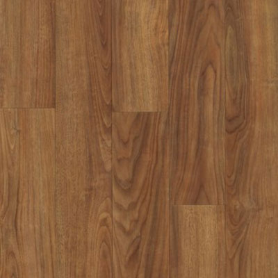 US Floors COREtec Plus 5 Dakota Walnut 50LVP507