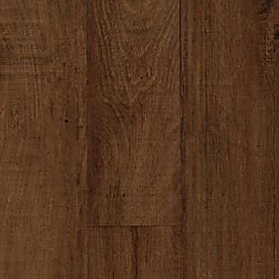US Floors COREtec Plus 5 Deep Smoked Oak 50LVP202