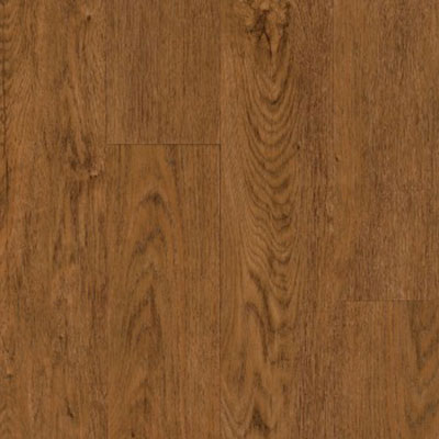 US Floors COREtec Plus 5 Northwoods Oak 50LVP205