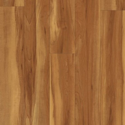 US Floors COREtec Plus 5 Red River Hickory 50LVP508