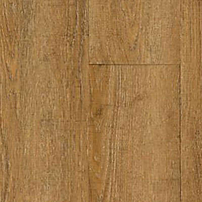 "Home » Search results for ""Coretec Plus Vinyl Flooring Reviews"""