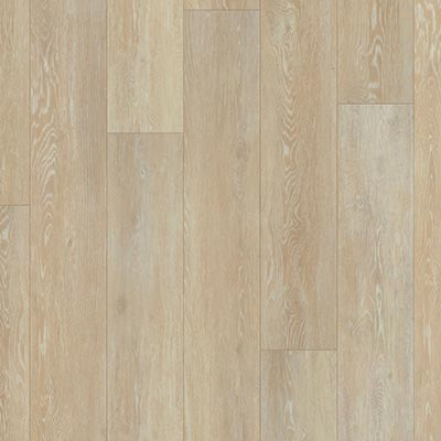 US Floors COREtec Plus 7 Ivory Coast Oak
