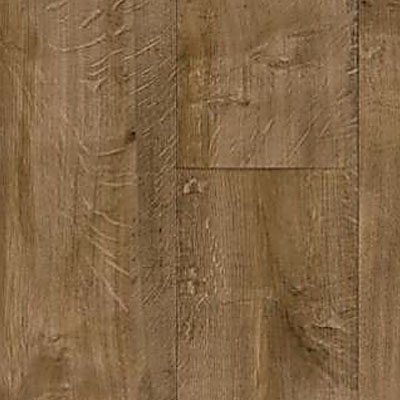 US Floors COREtec Plus 7 Manitoba Oak 50LVP214