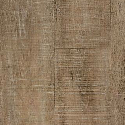 US Floors COREtec Plus 7 Nantucket Oak 50LVP211