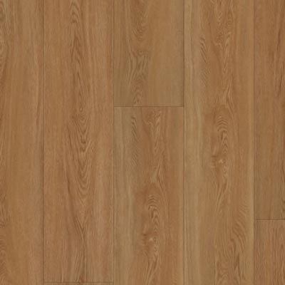 US Floors COREtec Plus XL Long Plank Alexandria Oak 50LVP614