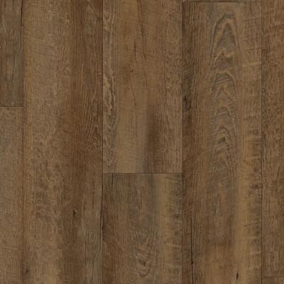 Us Floors Coretec Plus Xl Long Plank Vinyl Flooring Colors