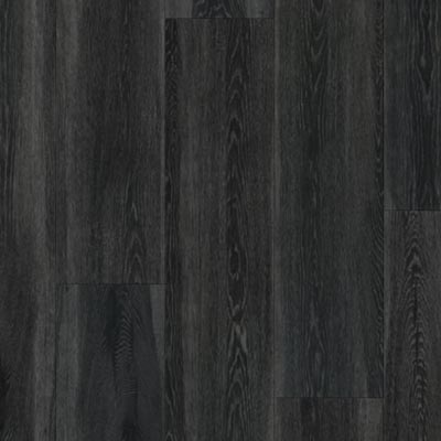US Floors COREtec Plus XL Long Plank Gotham Oak 50LVP601