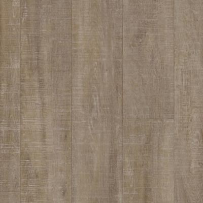 US Floors COREtec Plus XL Long Plank Harbor Oak 50LVP611