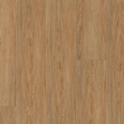 US Floors COREtec Plus XL Long Plank Highlands Oak 50LVP615