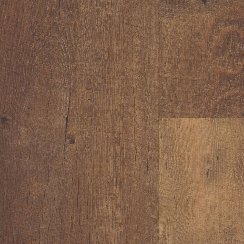 US Floors COREtec Plus XL Long Plank Montrose Oak 50LVP609