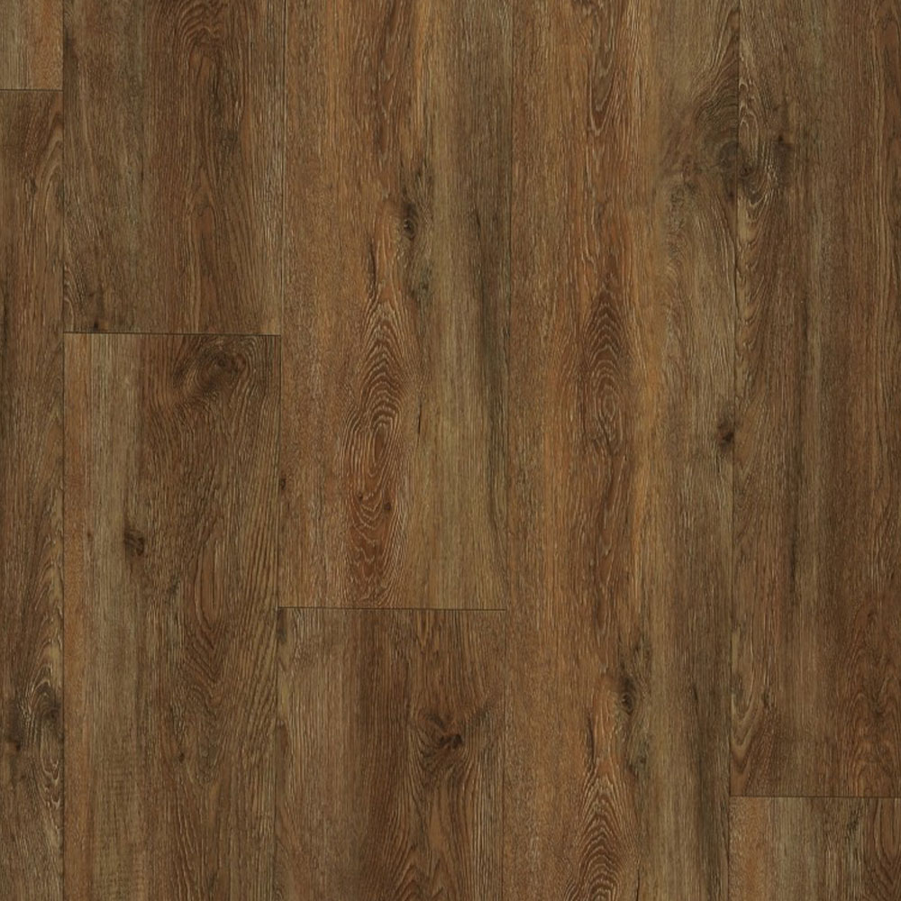 US Floors COREtec Plus XL Long Plank Muir Oak 50LVP613