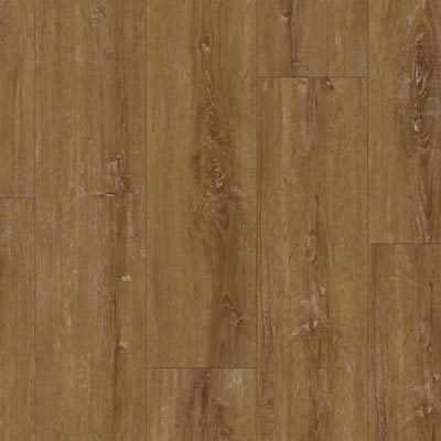 US Floors COREtec Plus XL Long Plank Walden Ash 50LVP610