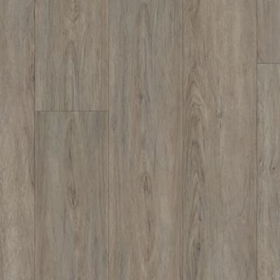 US Floors COREtec Plus XL Long Plank Whitter Oak 50LVP604
