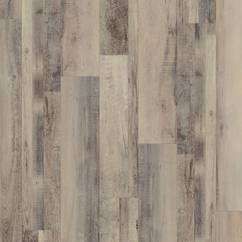 US Floors COREtec Plus Enhanced Plank Axial Oak