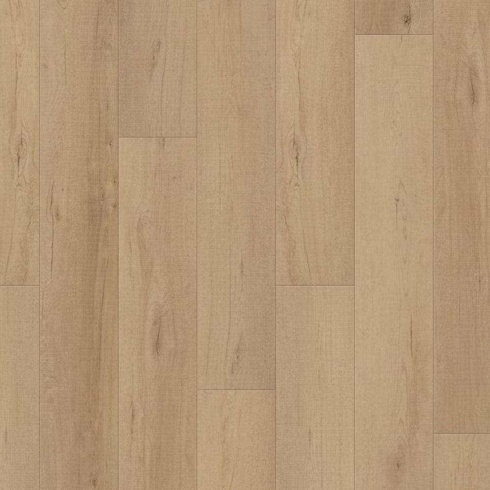 Us Floors Coretec Plus Enhanced Plank Calypso Oak