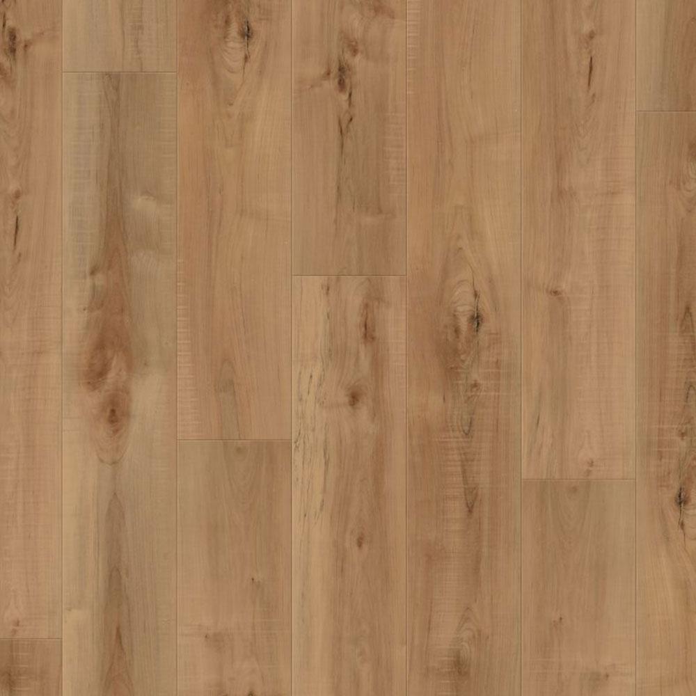US Floors COREtec Plus Enhanced Plank Manila Oak