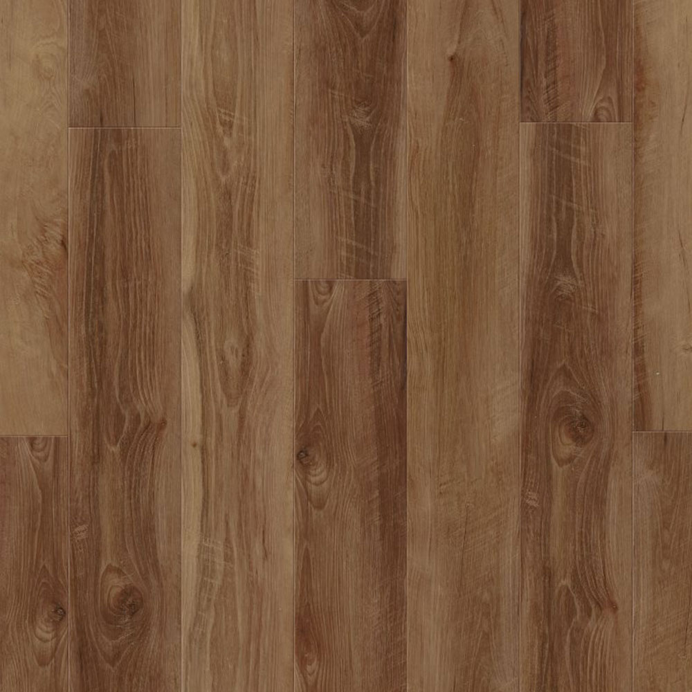 Us Floors Coretec Plus Enhanced Plank Mornington Oak