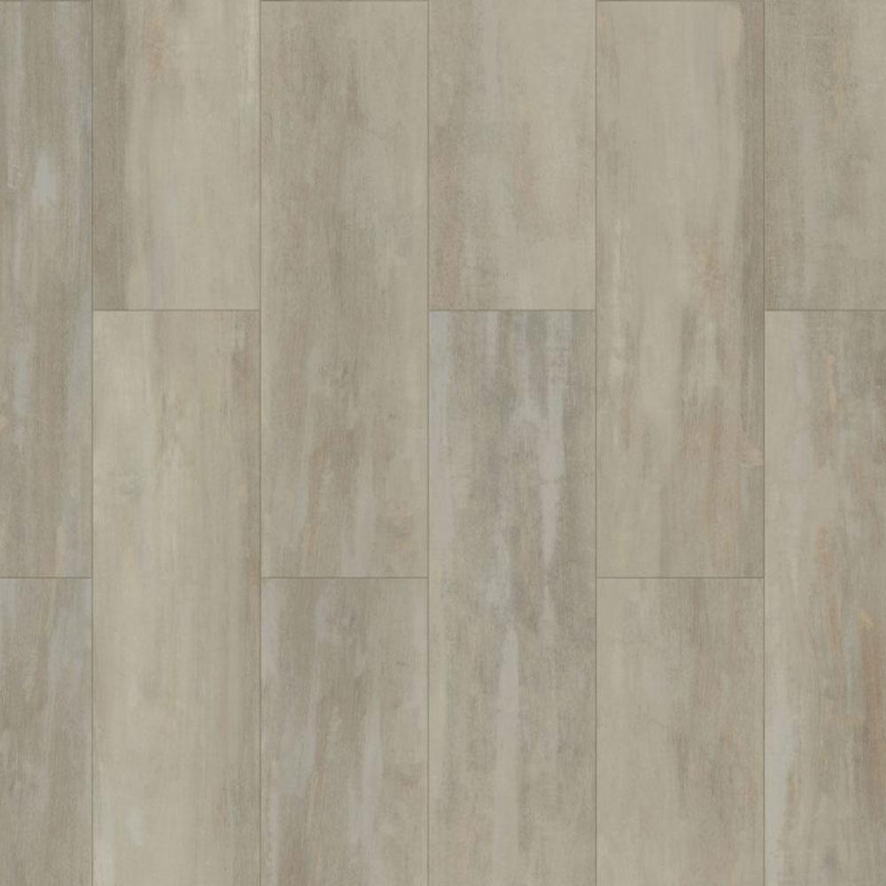 Us Floors Coretec Plus Enhanced Tile Tucana