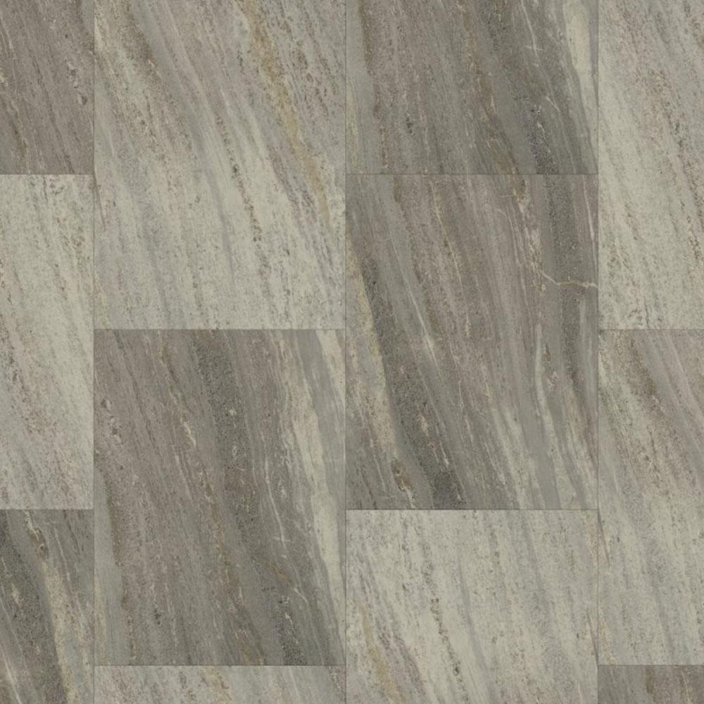 Us Floors Coretec Plus Enhanced Tile Volans